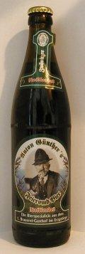 Zw�nitzer Feieromd Bier