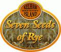Kelham Island Seven Seeds of Rye