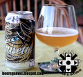 Sly Fox Grisette Working Class Ale