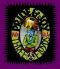 Three Floyds Pride & Joy Mild Ale