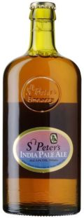 St Peters India Pale Ale