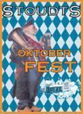 Stoudts Oktoberfest