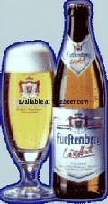 F�rstenberg Light