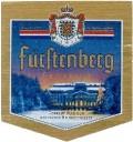 F�rstenberg Festbier