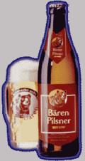 B�ren Pilsner