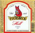 Fuchsbeck Hell