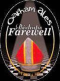 Oakham Bishops Farewell (Cask)
