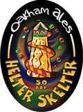 Oakham Helter Skelter