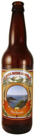 Alpine Beer Company Nelson IPA