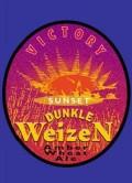 Victory Sunset Dunkelweizen - Dunkelweizen