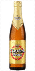 Castel Beer (Senegal)