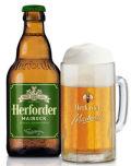Herforder Maibock