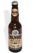 Dogwood Pale Ale