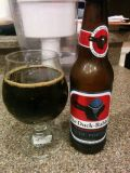 The Duck-Rabbit Baltic Porter