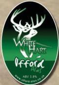 Ufford White Hart