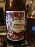 Eve�s Autumn�s Gold - Cider