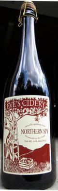 Eve�s Northern Spy