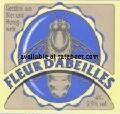 Egger Fleur d Abeilles - Spice/Herb/Vegetable