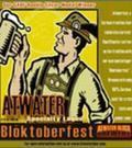 Atwater Bloktoberfest