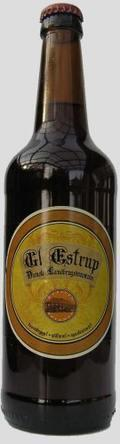 Raasted Gl. Estrup - Traditional Ale