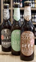 Bier-Bienne 1 (la Bier de Biu)