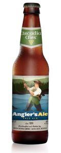 Arcadia Anglers Ale