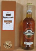 Innis & Gunn Limited Edition  IPA