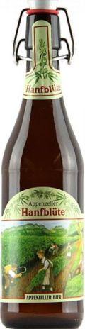 Locher Hanfbl�te - Spice/Herb/Vegetable