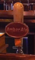 Trondhjem Amber (2007-)