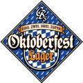 Custom Brewcrafters Oktoberfest Lager