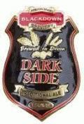 Blackdown Dark Side