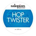Salopian Hop Twister