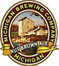 Michigan Brewing Majestic Nut Brown Ale
