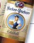 Hacker-Pschorr Edelhell