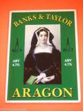B&T Aragon