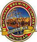 Michigan Brewing Golden Ale