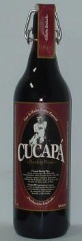 Cucap� Barley Wine (Centenario)