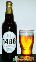 Tullibardine 1488 Whisky Ale (Cask)