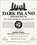 Orkney Dark Island Reserve