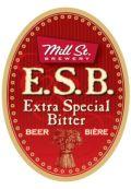Mill Street ESB