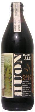 Two Metre Tall Huon Dark Ale
