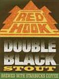 Redhook Double Black Stout