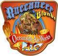 Oceanside Ale Works Buccaneer Blonde