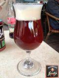 Heusden Kareltje Kanjer Bier