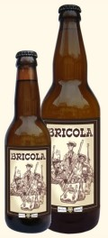 Lambrate Bricola (-2013)