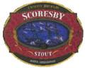 Cropton Scoresby Stout