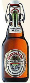 Glaabsbr�u Alkoholfreies