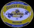 Cropton Honey Gold