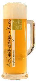 Apfeltranger Helles Landbier - Golden Ale/Blond Ale