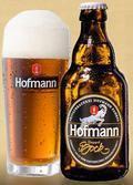 Hofmann Doppel-Bock